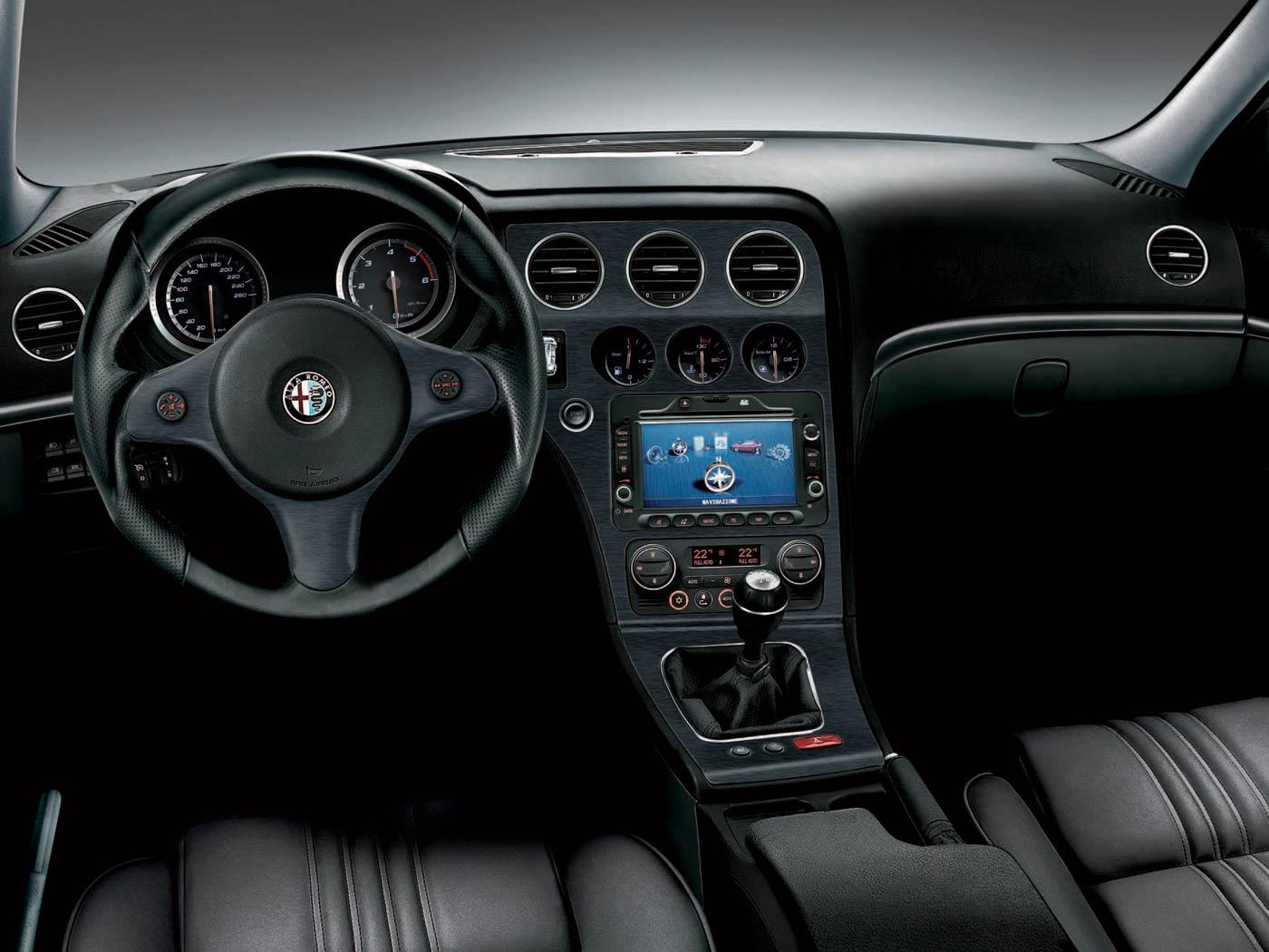 Alfa Romeo 159 14 High Quality Alfa Romeo 159 Pictures On Motorinfo Org