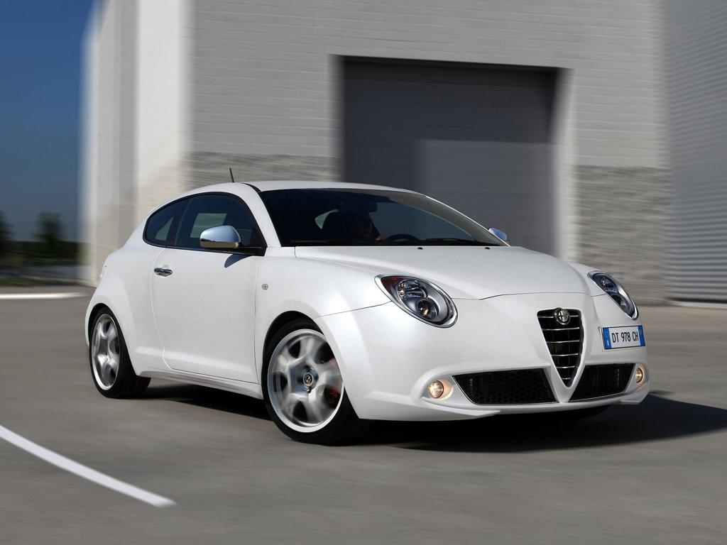 alfa romeo mito interesting news with the best alfa romeo mito pictures on. Black Bedroom Furniture Sets. Home Design Ideas