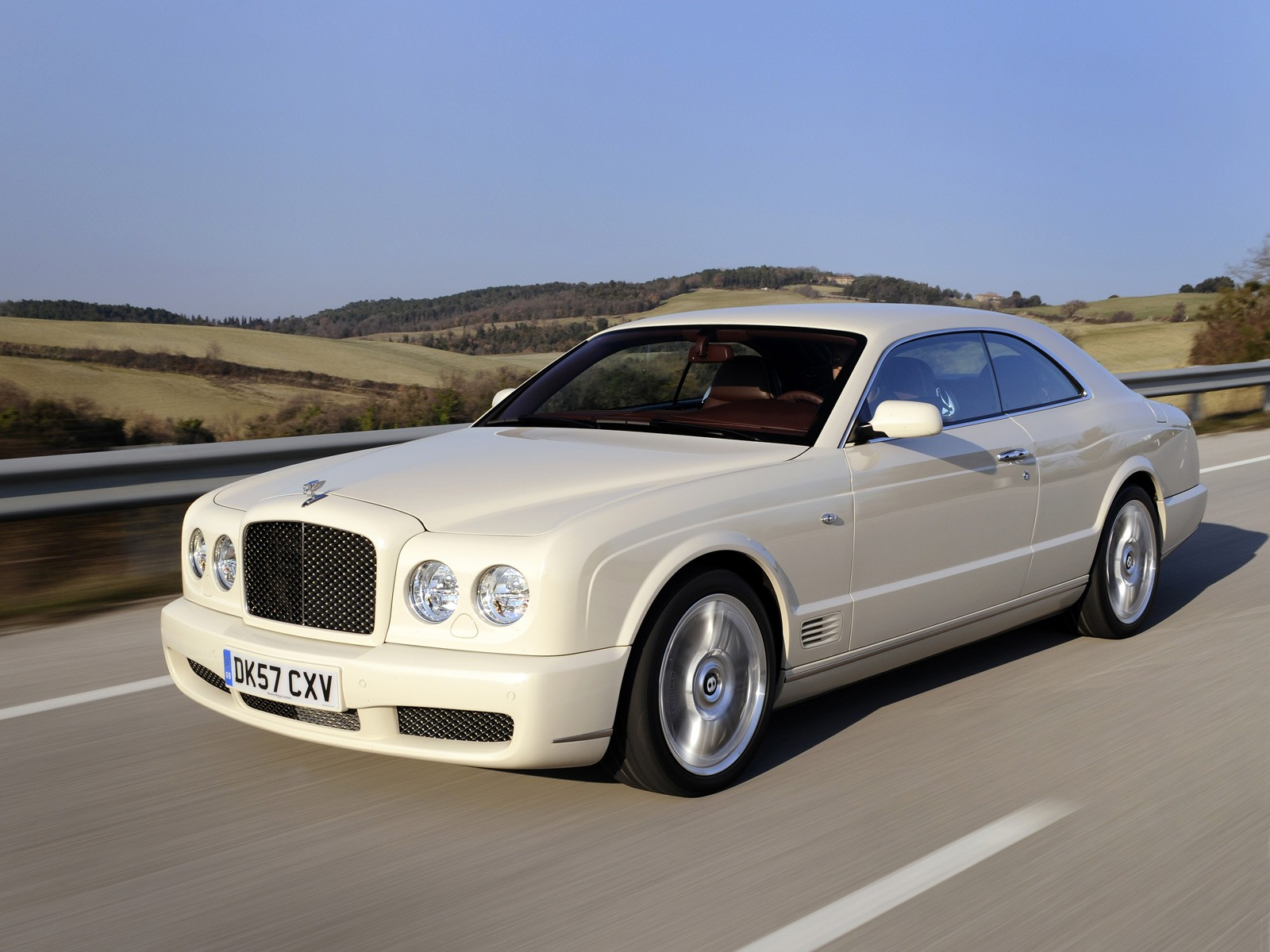 Bentley zure #13 - high quality Bentley zure pictures on ...