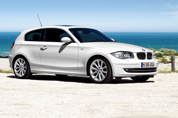 bmw 1er 9 high quality bmw 1er pictures on