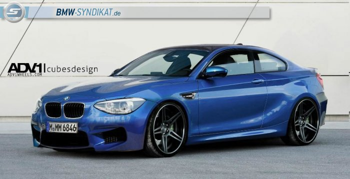 Bmw 2er 11 High Quality Bmw 2er Pictures On Motorinfo Org