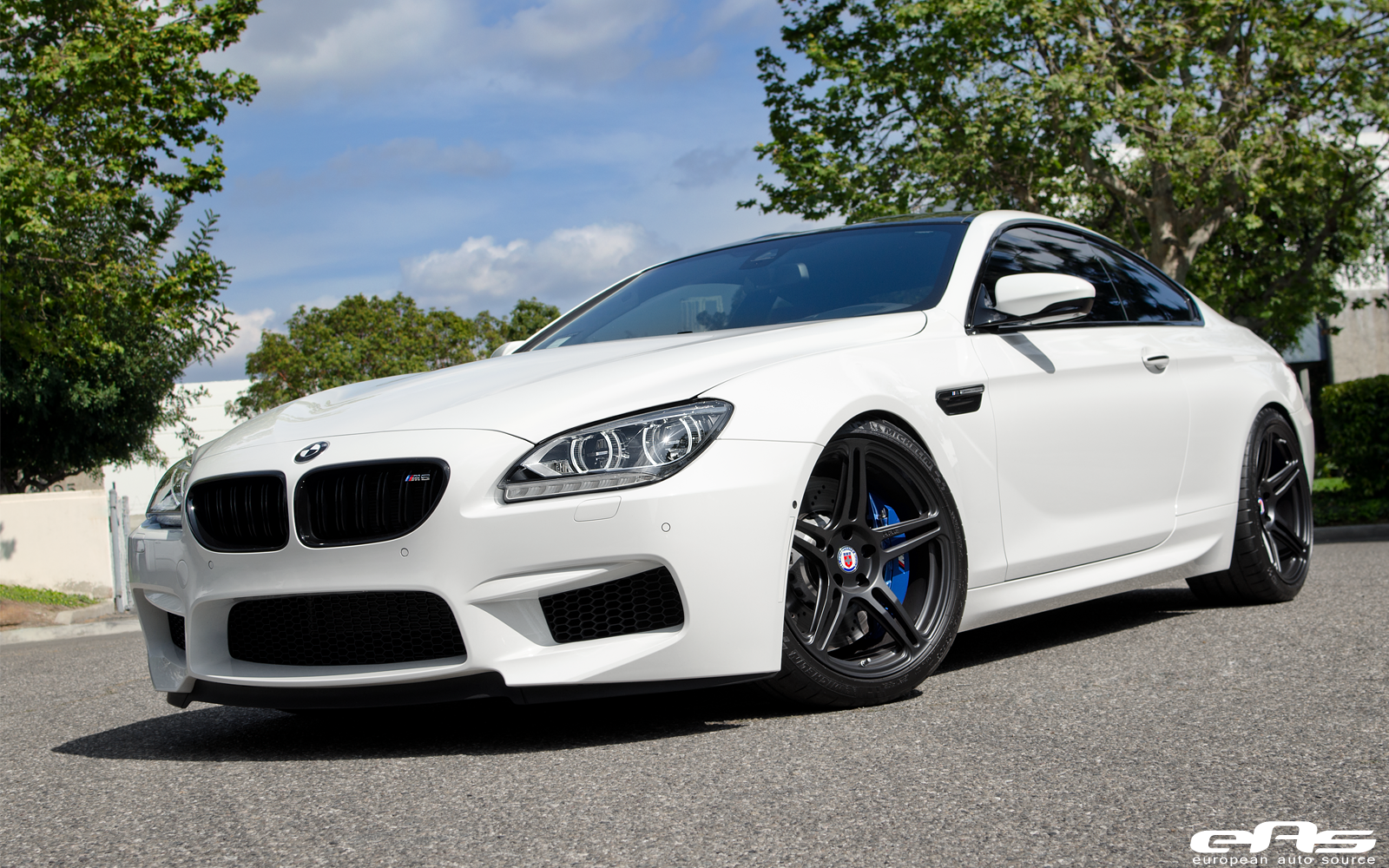 Bmw M6 14 High Quality Bmw M6 Pictures On Motorinfo Org