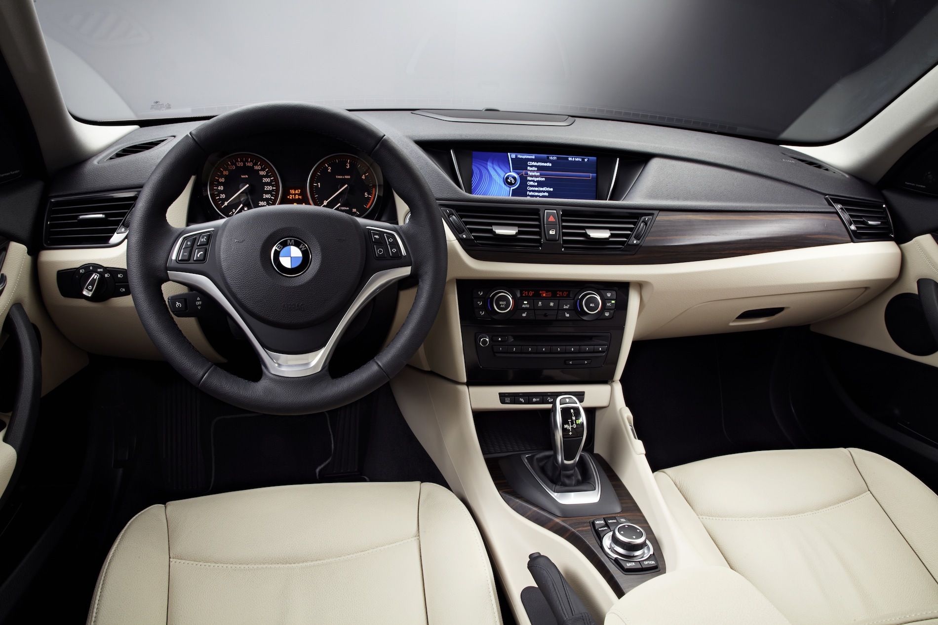 Bmw X1 10 High Quality Bmw X1 Pictures On Motorinfo Org