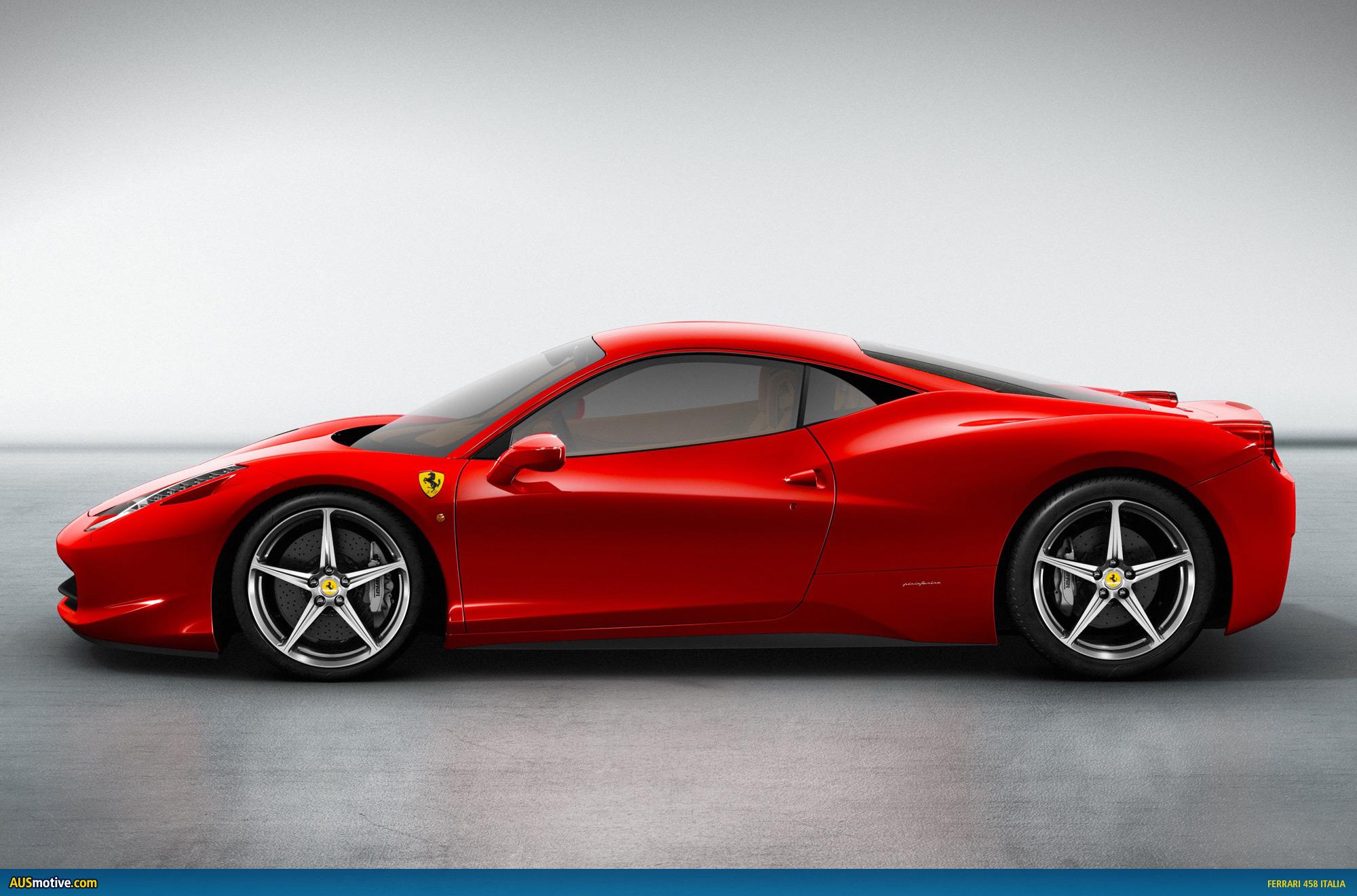motor with Ferrari 458 Italia 7 on Dsc01926 I203453489 as well Fahrzeugschein 528i I202905433 further chopper Club in addition Motorbike Icon together with Show 1586 2.