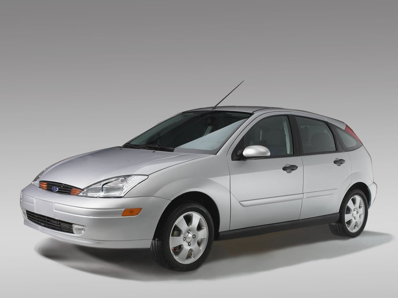 ford focus 8 high quality ford focus pictures on