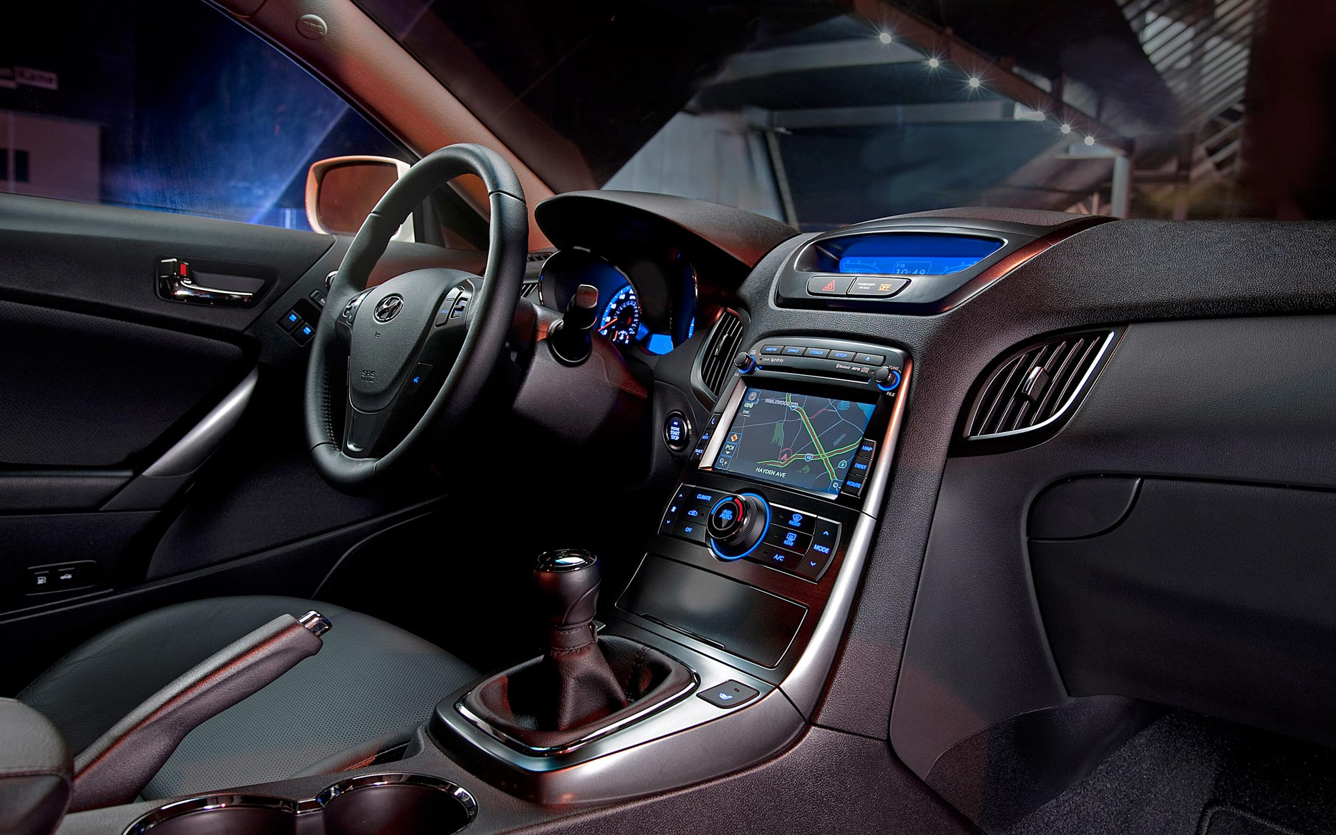 hyundai road focus sonata to review interior click resolution open test largest image limited