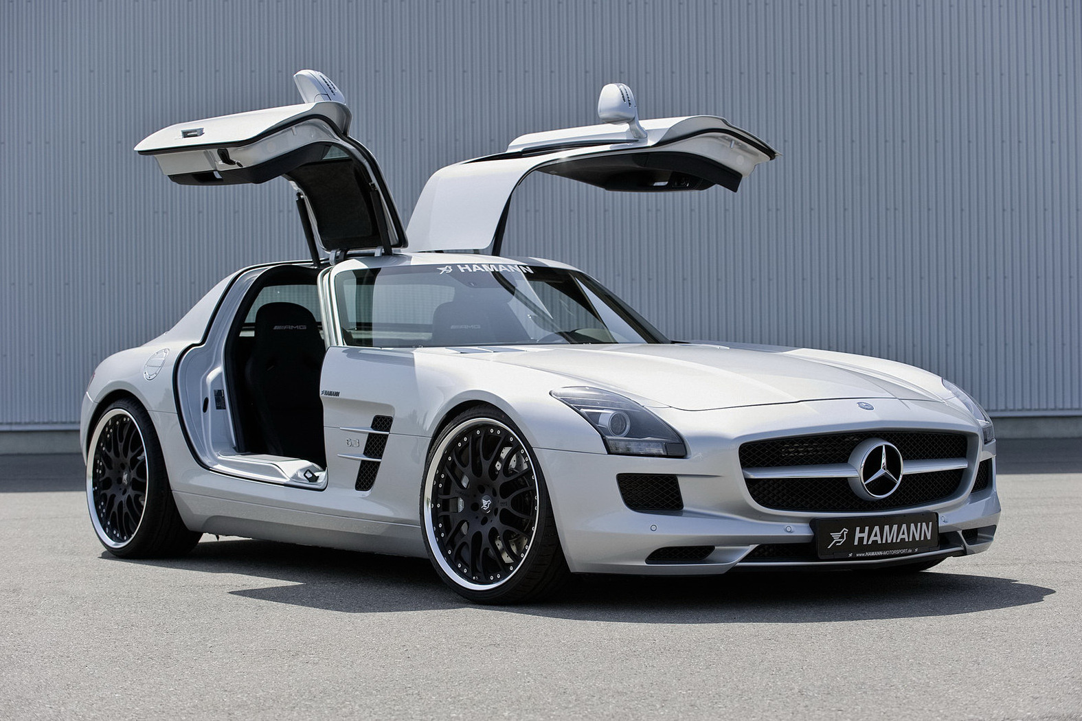 Mercedes Sls Amg 7 High Quality Mercedes Sls Amg