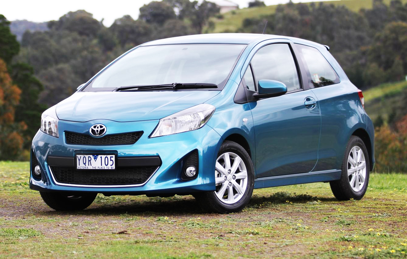 toyota yaris 14 high quality toyota yaris pictures on. Black Bedroom Furniture Sets. Home Design Ideas
