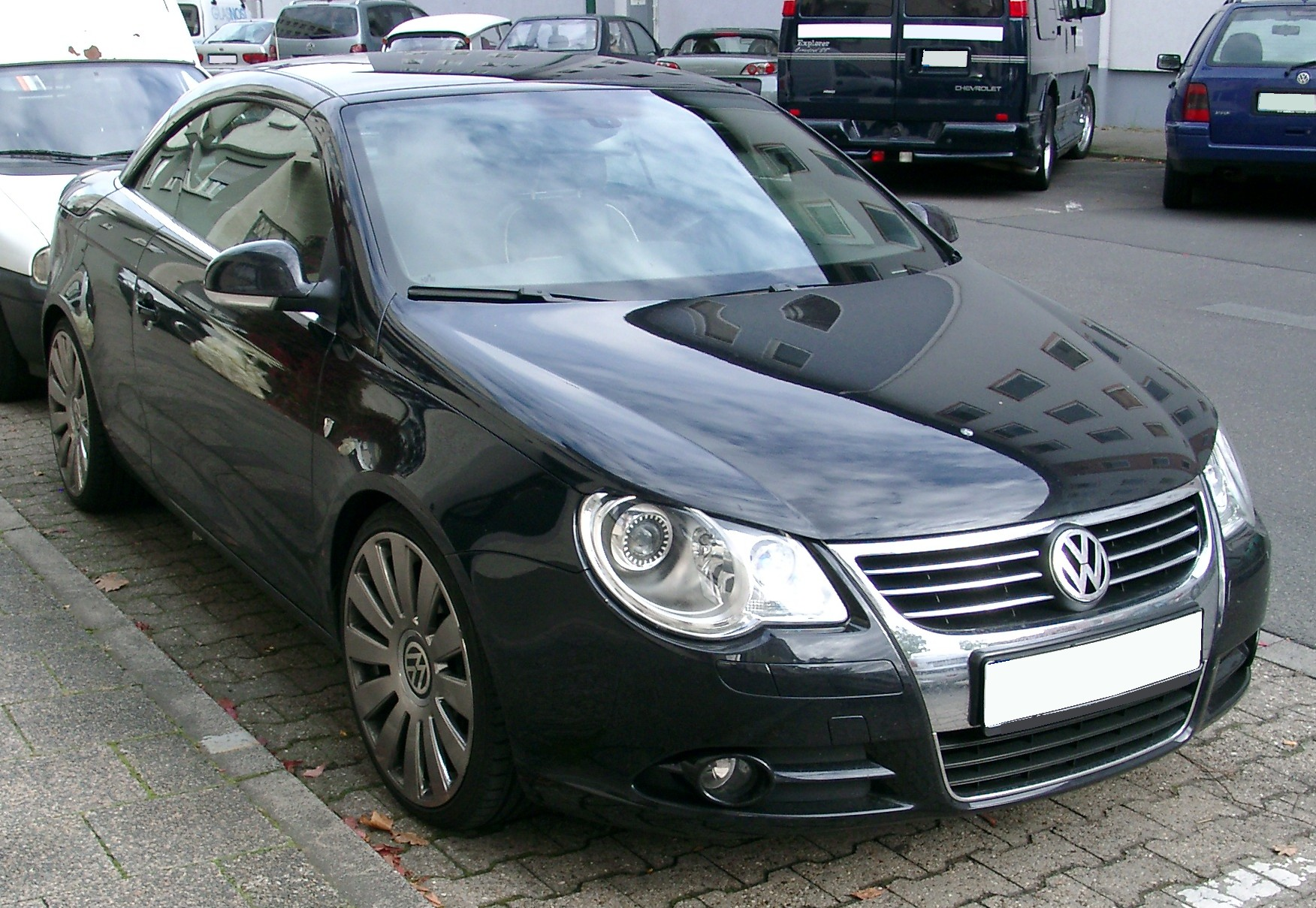 vw eos 10 high quality vw eos pictures on motorinfoorg