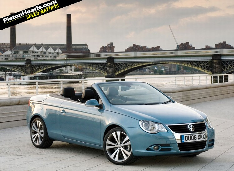 Vw Eos 11 High Quality Vw Eos Pictures On Motorinfo Org