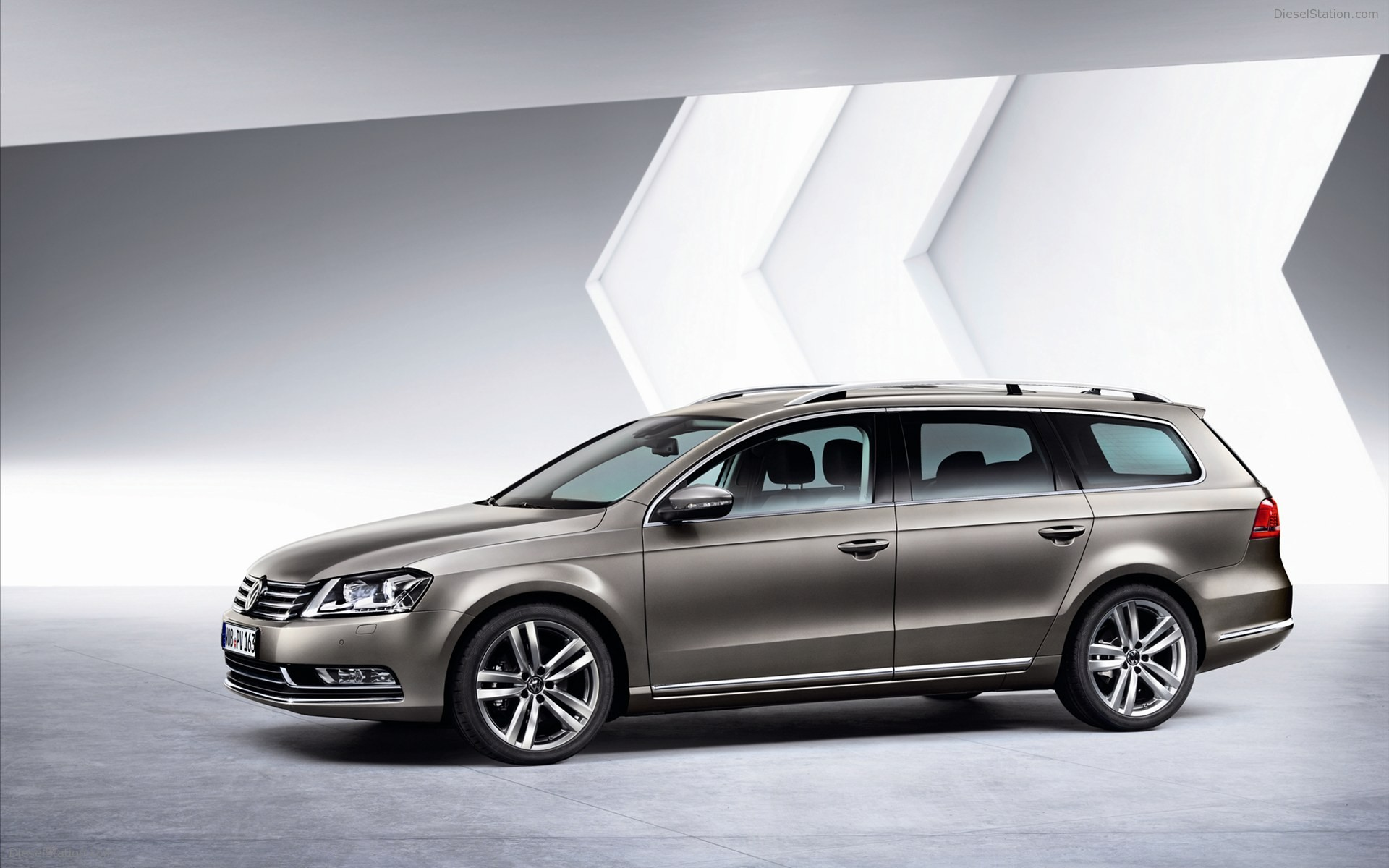 vw passat variant 8 high quality vw passat variant pictures on. Black Bedroom Furniture Sets. Home Design Ideas