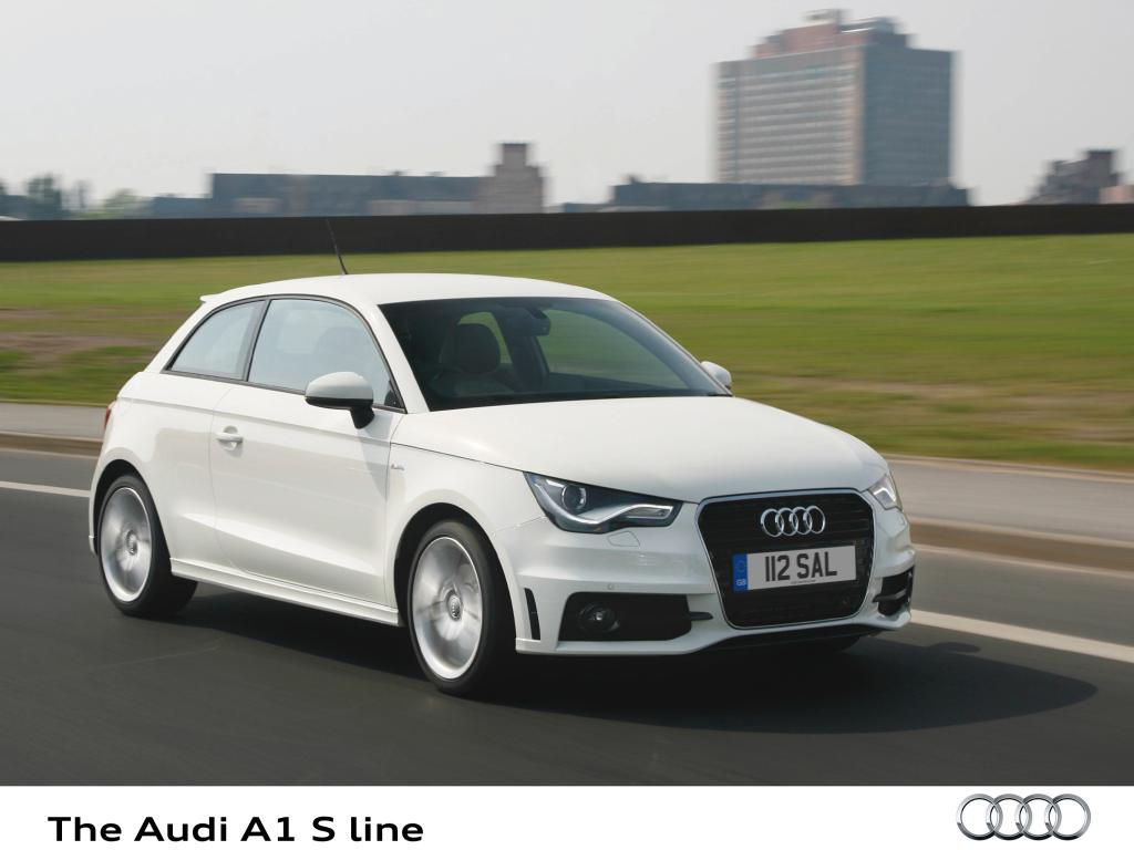 Audi A1 6 High Quality Audi A1 Pictures On Motorinfo Org