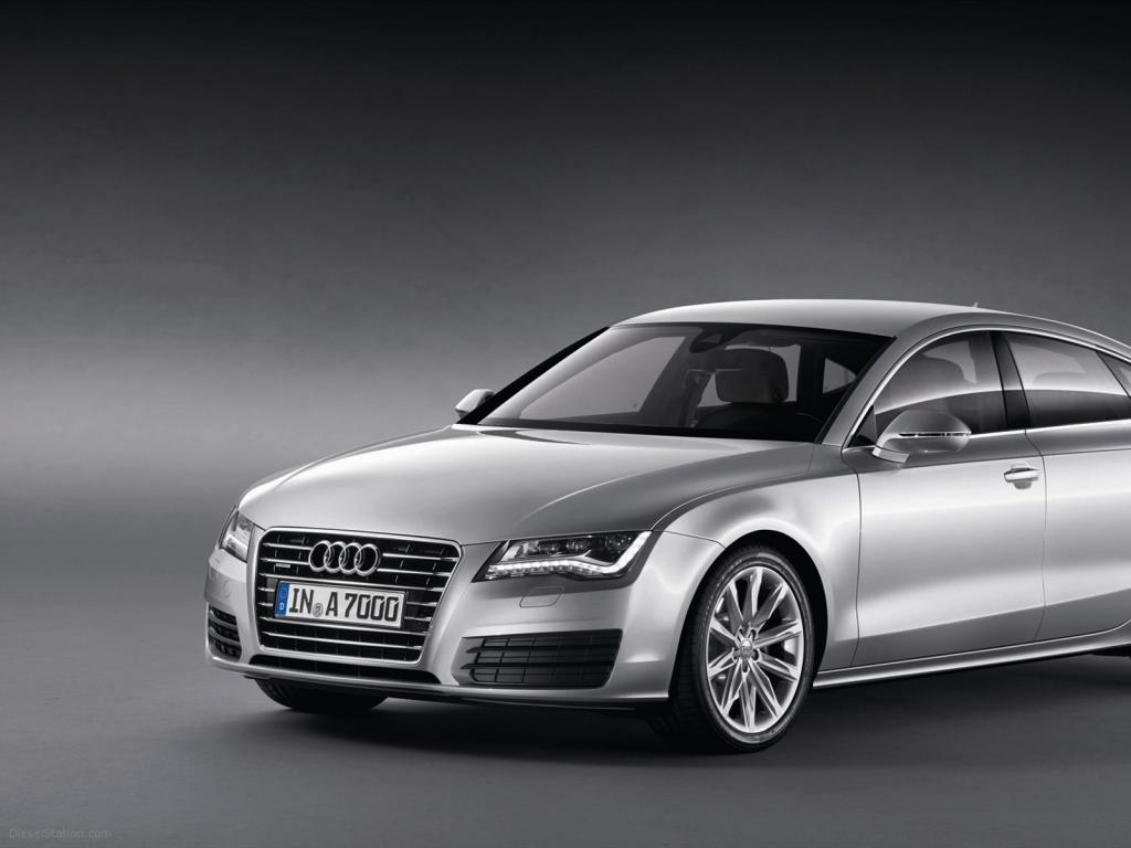 Audi A7 14 High Quality Audi A7 Pictures On Motorinfo Org