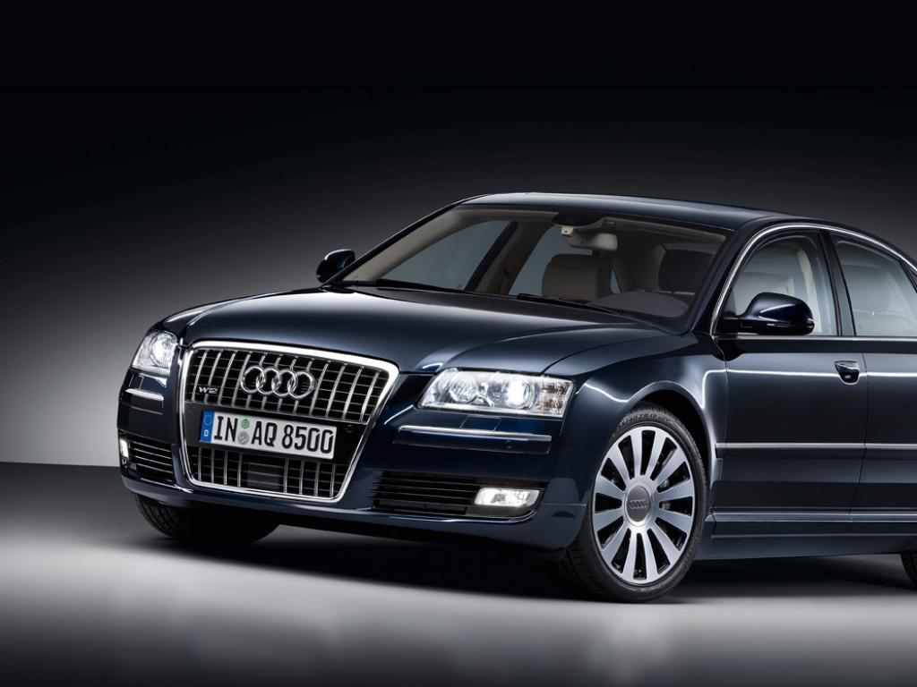 Audi A8 14 High Quality Audi A8 Pictures On Motorinfo Org