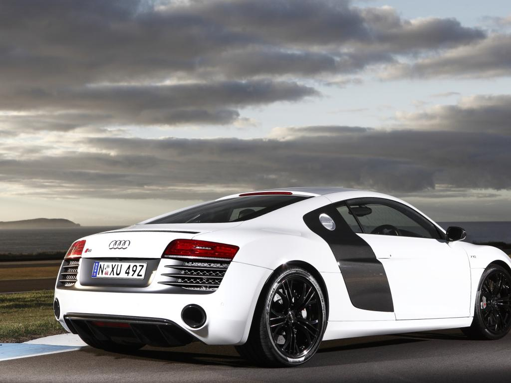Audi R8 12 High Quality Audi R8 Pictures On Motorinfo Org
