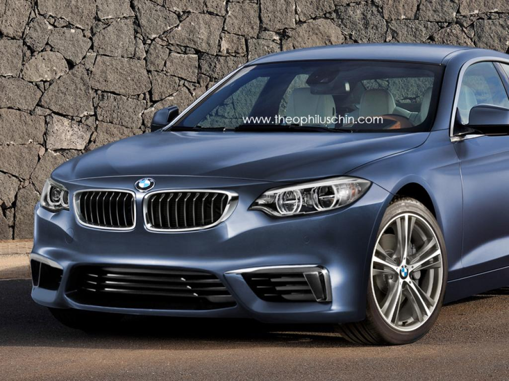 bmw 2er 6 high quality bmw 2er pictures on. Black Bedroom Furniture Sets. Home Design Ideas