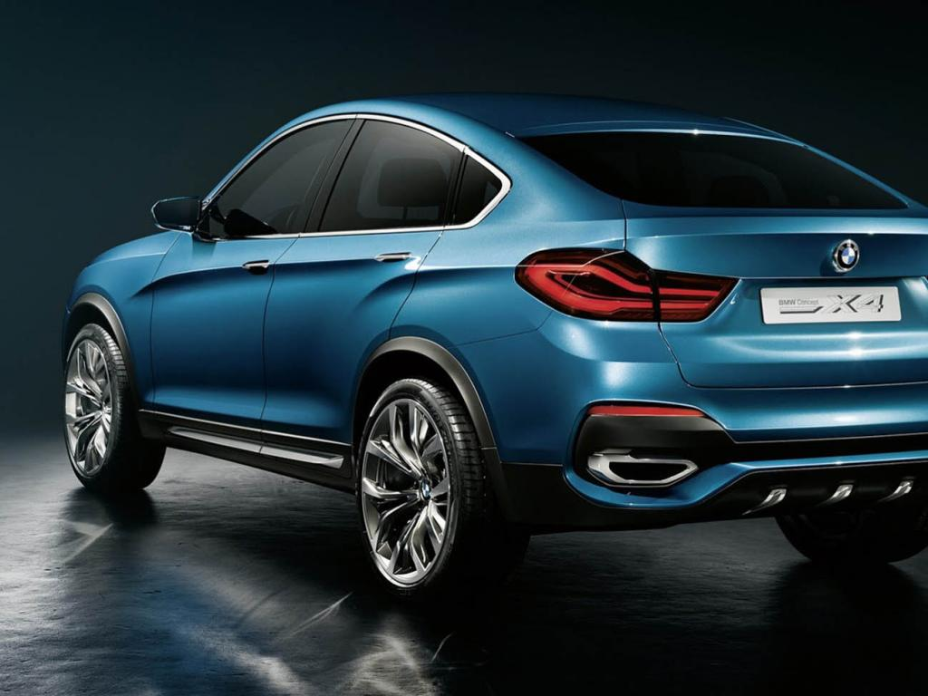 bmw x4 3 high quality bmw x4 pictures on. Black Bedroom Furniture Sets. Home Design Ideas