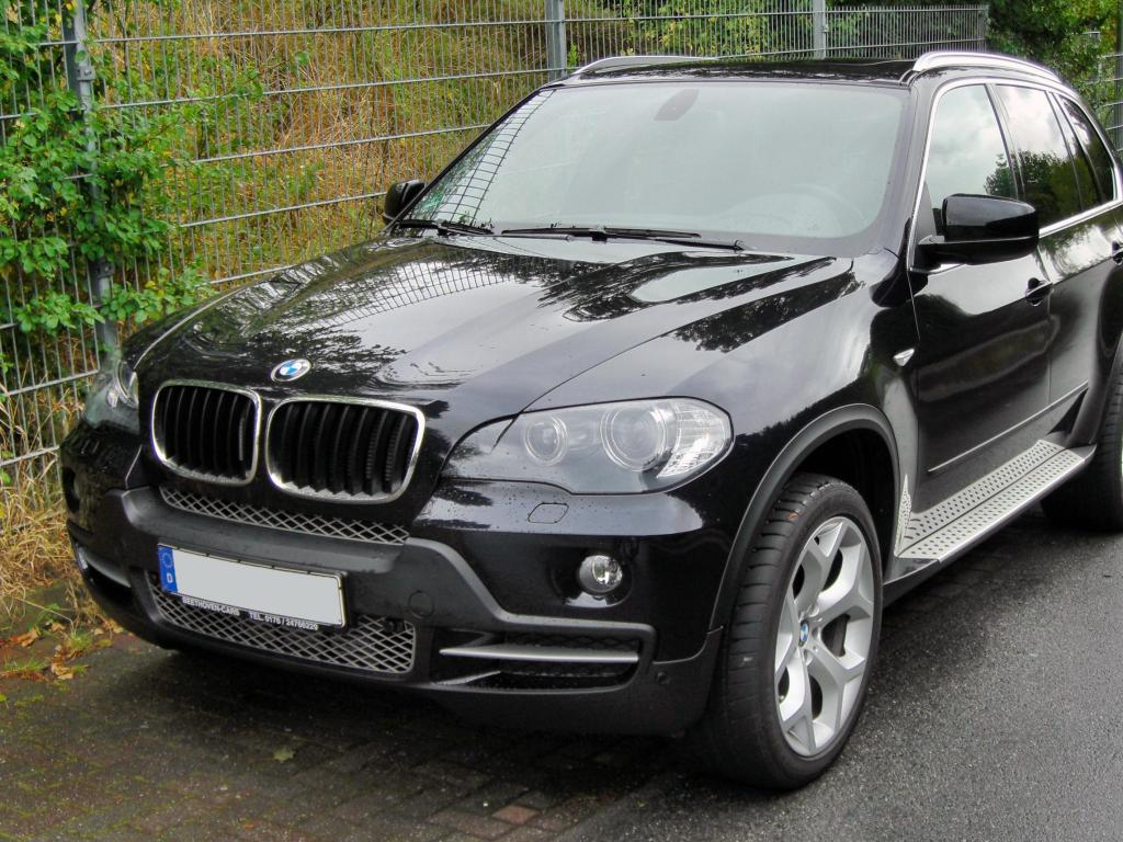 bmw x5 7 high quality bmw x5 pictures on. Black Bedroom Furniture Sets. Home Design Ideas