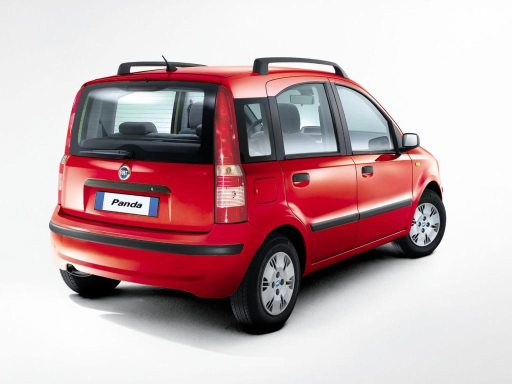 fiat panda 4 high quality fiat panda pictures on. Black Bedroom Furniture Sets. Home Design Ideas