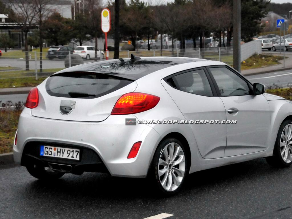 Model moreover Exterior 86549285 as well 5 as well Hyundai Veloster Turbo Vs Volkswagen Scirocco Pictures also Wallpaper 19. on hyundai veloster