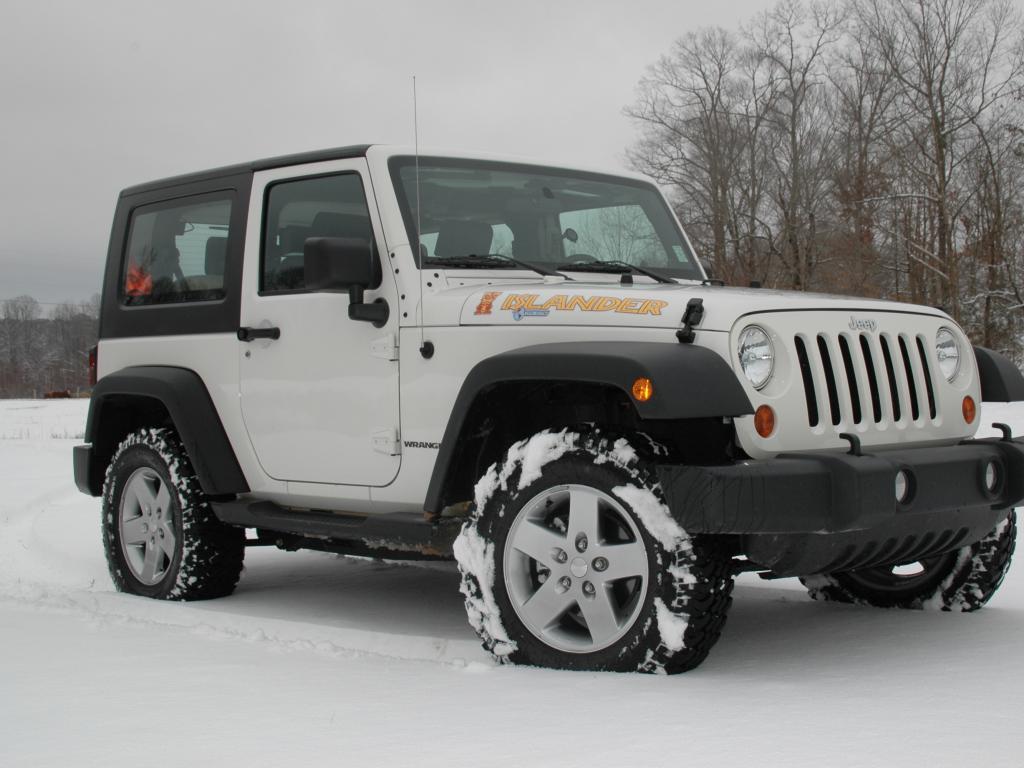 www jeeps