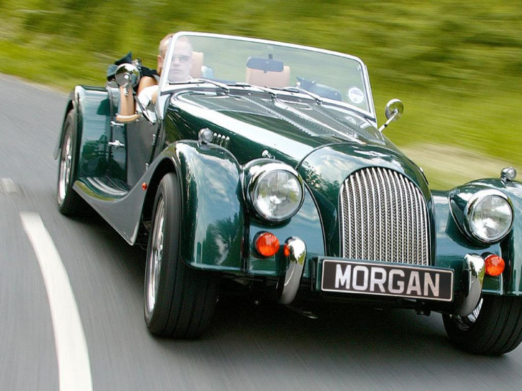 morgan roadster v6 5 high quality morgan roadster v6 pictures on. Black Bedroom Furniture Sets. Home Design Ideas