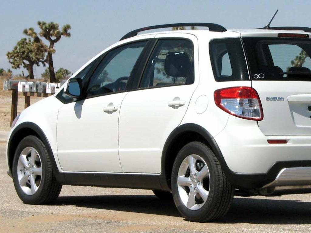 Quality Suzuki 28 Images 100 New Premium Quality