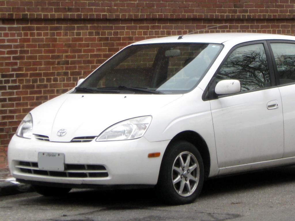 Toyota Careers Autos Weblog