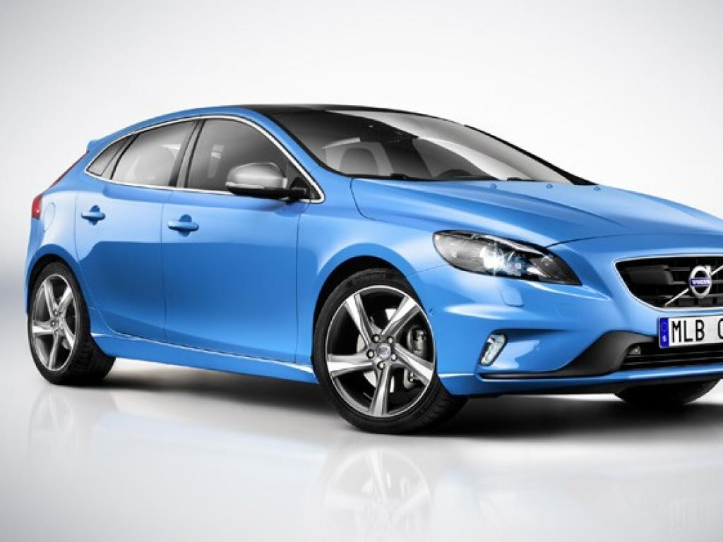 dimension volvo v40 dimensions of volvo cars showing length width and height volvo v40 volvo. Black Bedroom Furniture Sets. Home Design Ideas