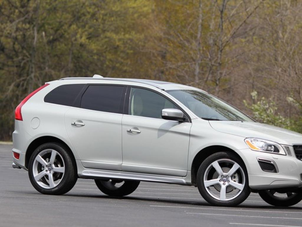 ct vehicles in drive htm cars sedan connecticut s volvo own milford new e dealers featured