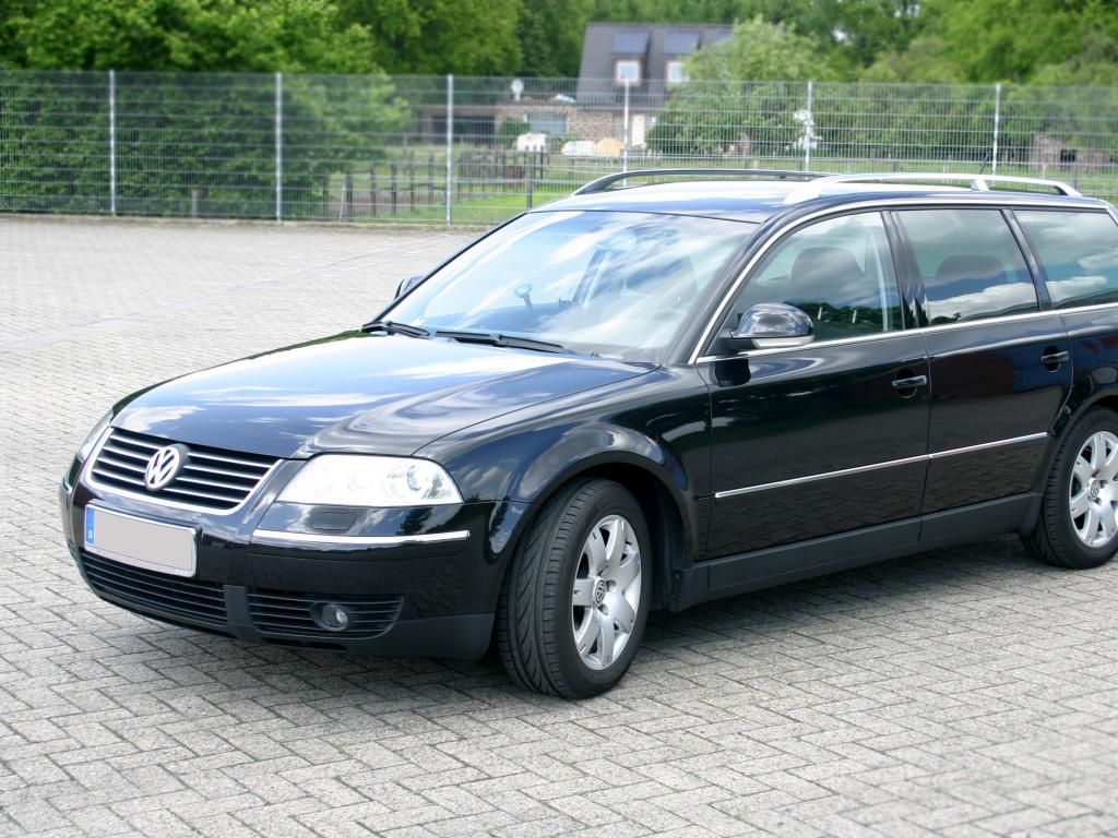 vw passat variant 2 high quality vw passat variant pictures on. Black Bedroom Furniture Sets. Home Design Ideas