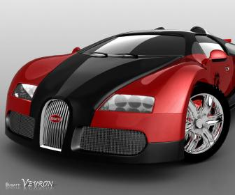bugatti veyron interesting news with the best bugatti veyron pictures on mo. Black Bedroom Furniture Sets. Home Design Ideas