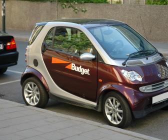 Smart Fortwo 12 High Quality Smart Fortwo Pictures On